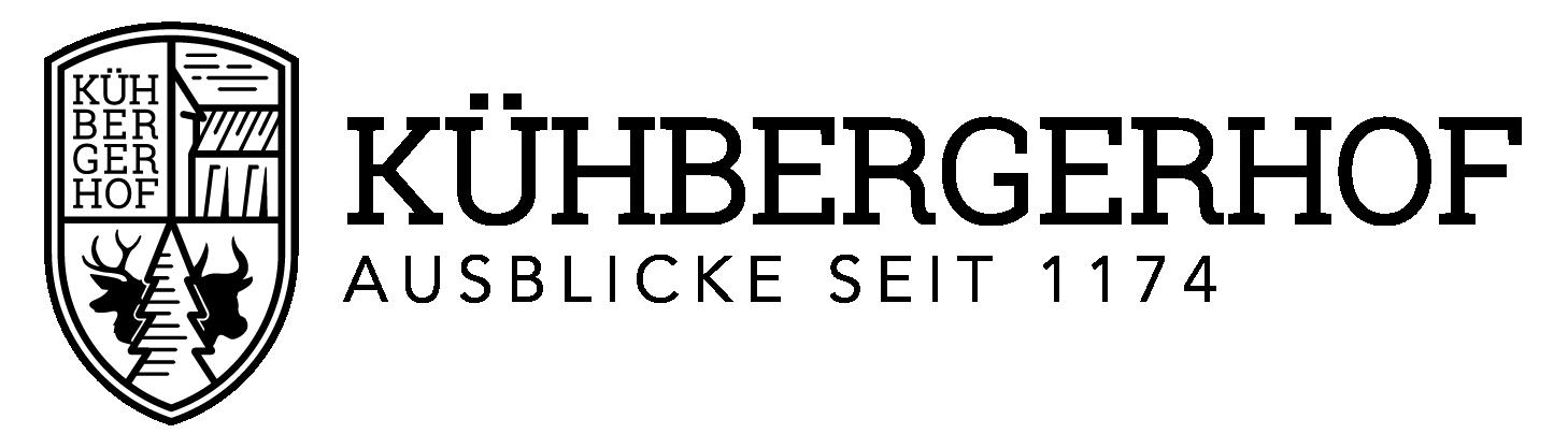 Der Kühbergerhof